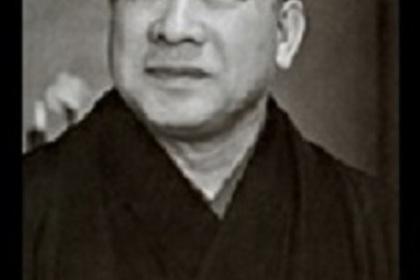 芳村伊三郎